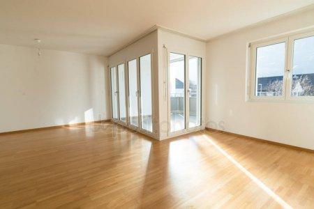 pisos em sp