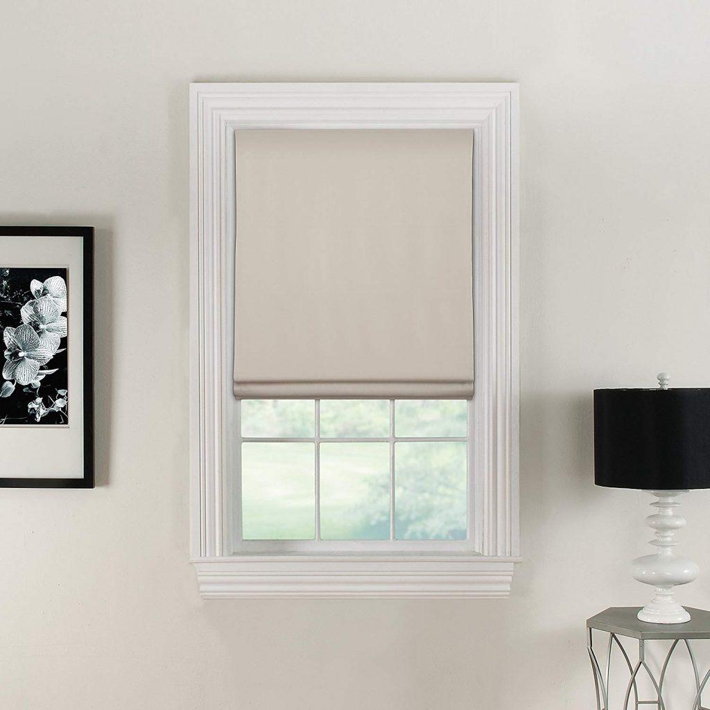 Conheça quais são os modelos de cortinas para sala
