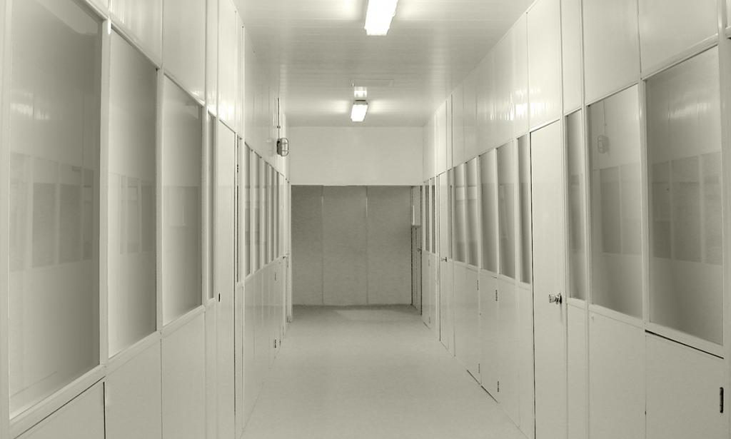 Placas de PVC para ambientes: quais as vantagens de usar