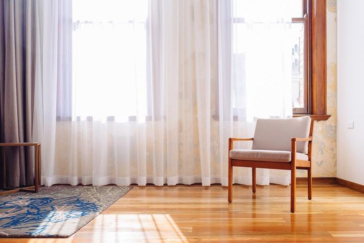 Como repaginar o visual da sua casa com pequenas mudanças