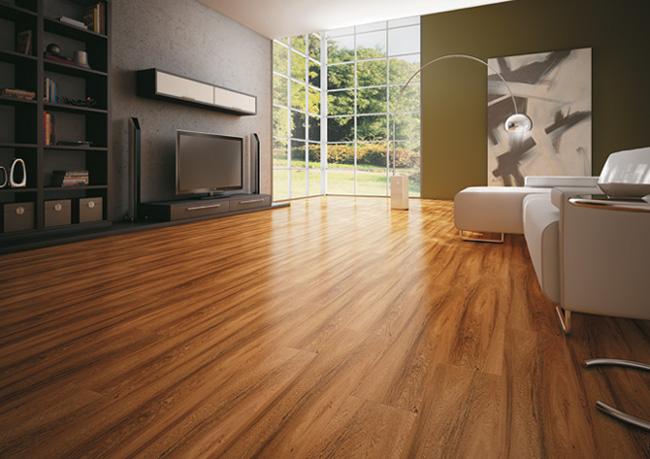 Como escolher o piso ideal para seu projeto?