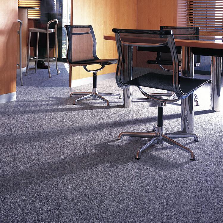 Carpetes: vantagens, dicas e aplicações