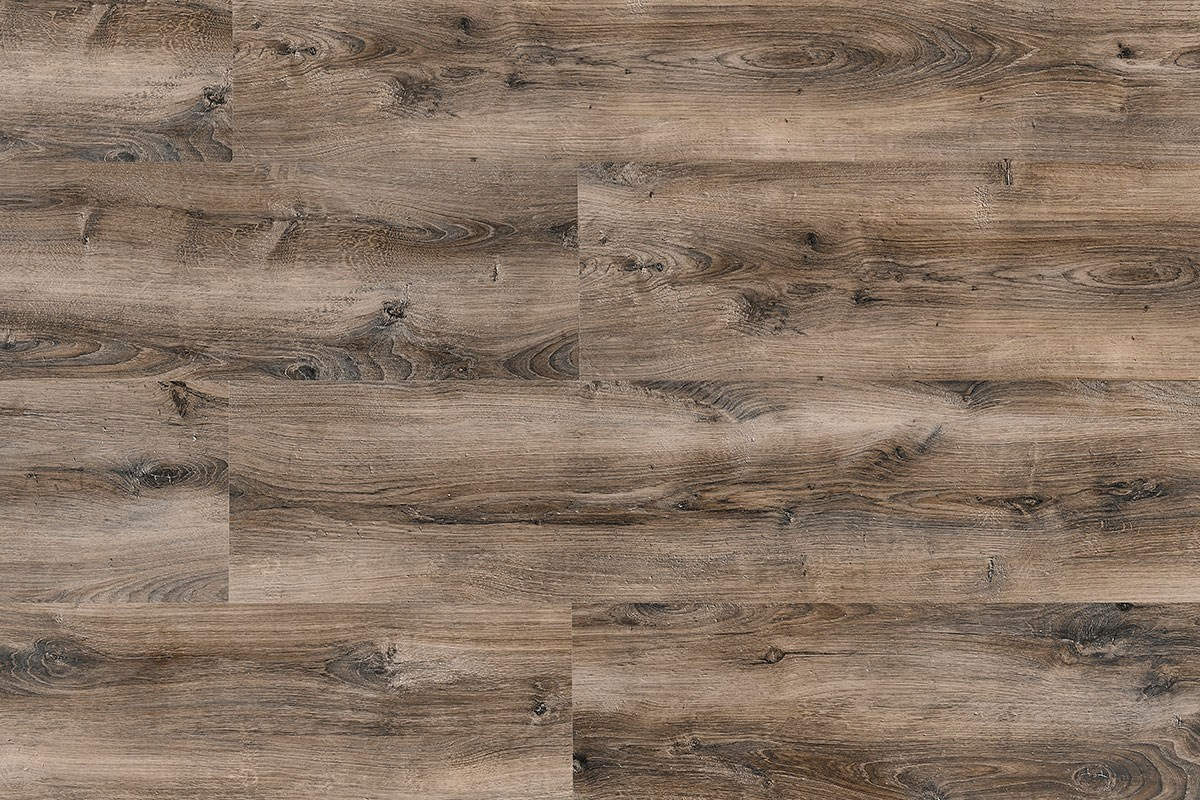 2249 eucafloor new elegance celtic oak 20181213203053