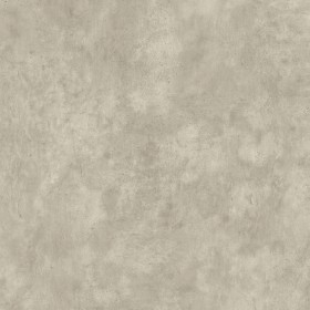 Light Grey 2x25m