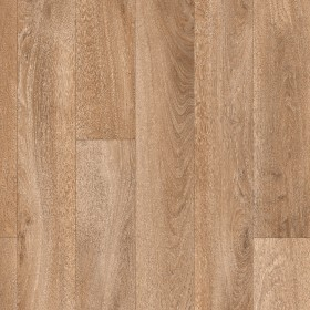 French Oak Grey Beige