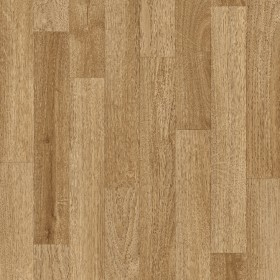 Classic Oak Natural 2x25m