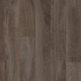 French Oak Light Brown 2x25m