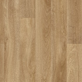 French Oak Medium Beige2x25m
