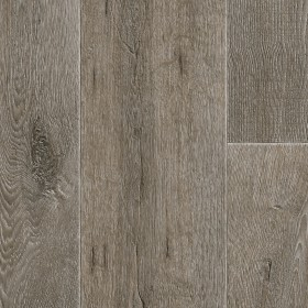 Legacy Oak Brown 2x25m
